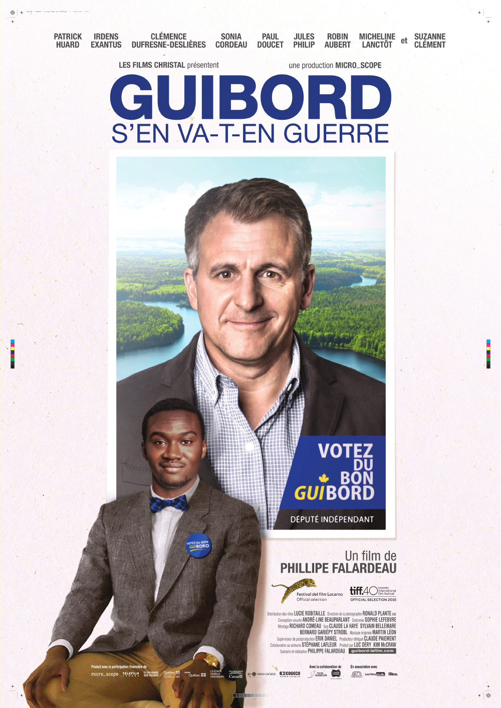 Guibord-Poster-9sept-2_00001.PNG