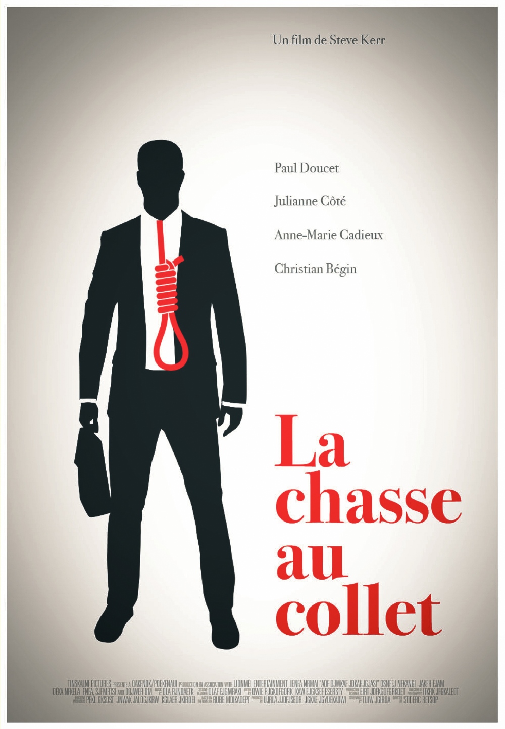 LACHASSEAUCOLLET-Poster-RENZO-28juillet_00018.PNG