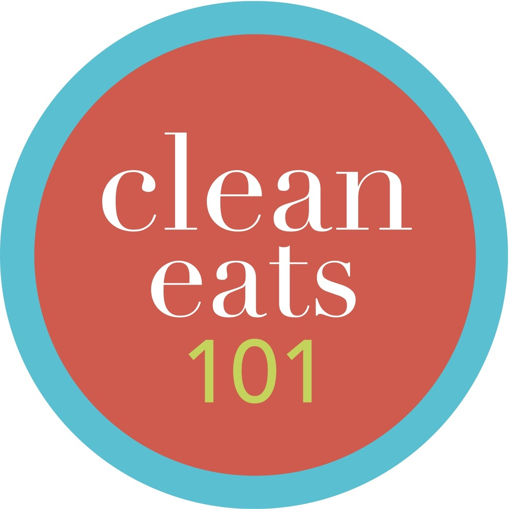 CleanEats101_logo 3.jpg