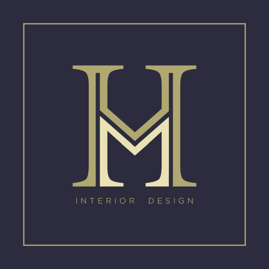 H & M Interior Design, LLC