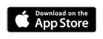 Download_on_the_App_Store_Badge_US-UK_135x40 copy.png
