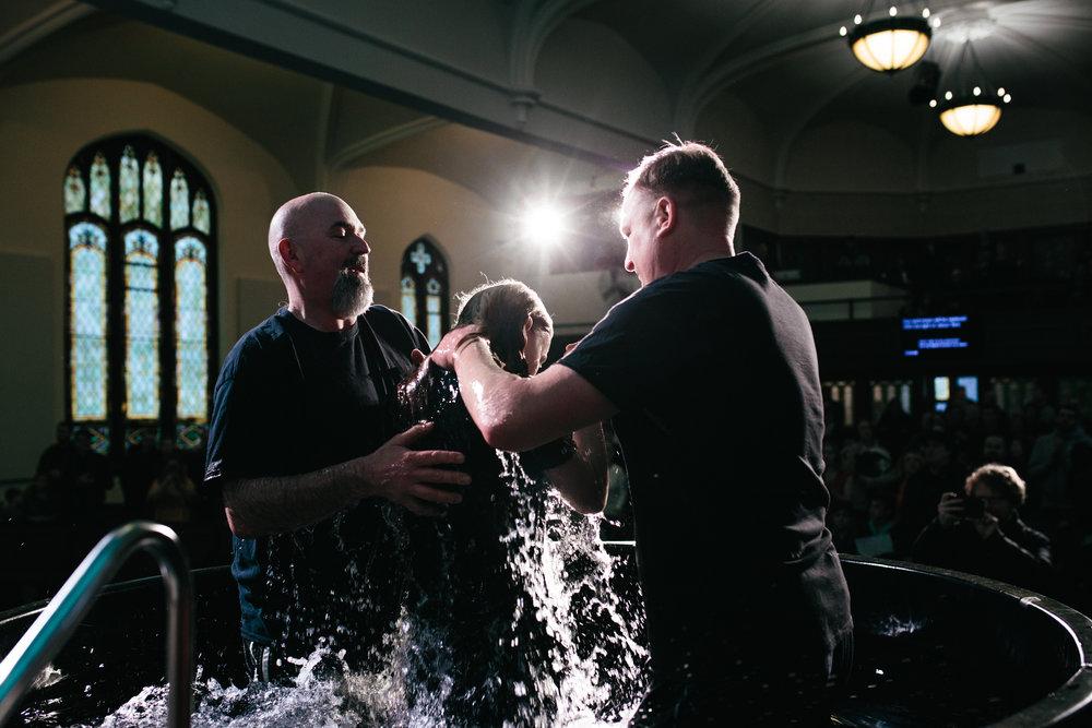 baptisms-1-8-17-4.jpg