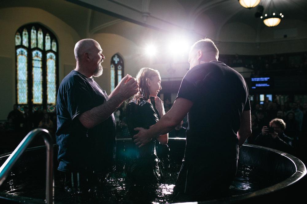 baptisms-1-8-17-5.jpg
