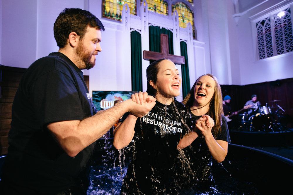 baptisms-1-8-17-11.jpg