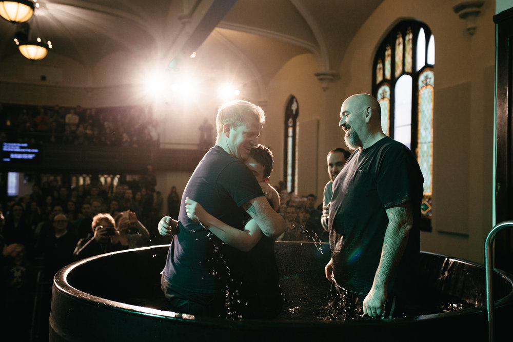 baptisms-1-8-17-13.jpg