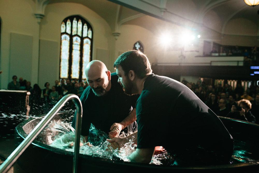 baptisms-1-8-17-15.jpg