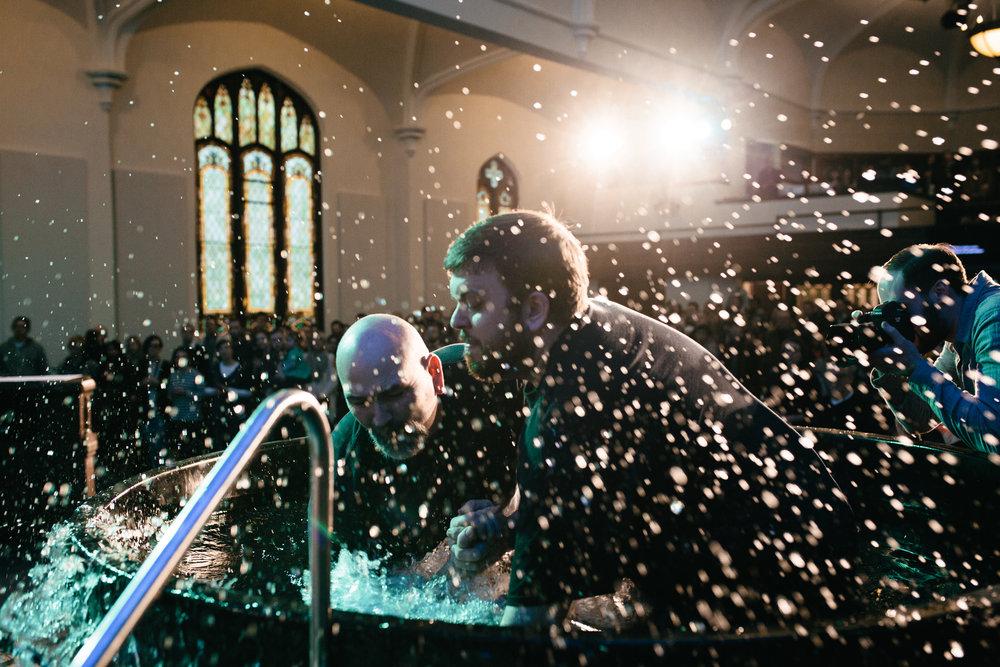 baptisms-1-8-17-18.jpg