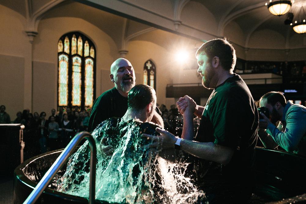 baptisms-1-8-17-19.jpg