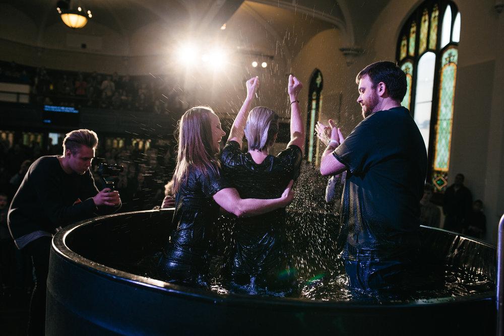 baptisms-1-8-17-27.jpg