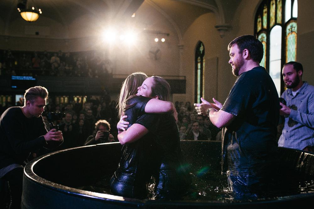baptisms-1-8-17-28.jpg
