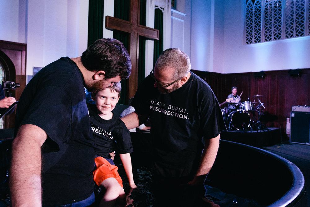 baptisms-1-8-17-30.jpg