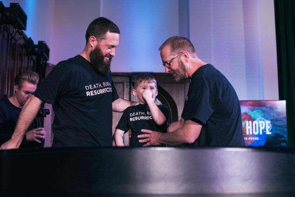 baptisms-1-8-17-33.jpg