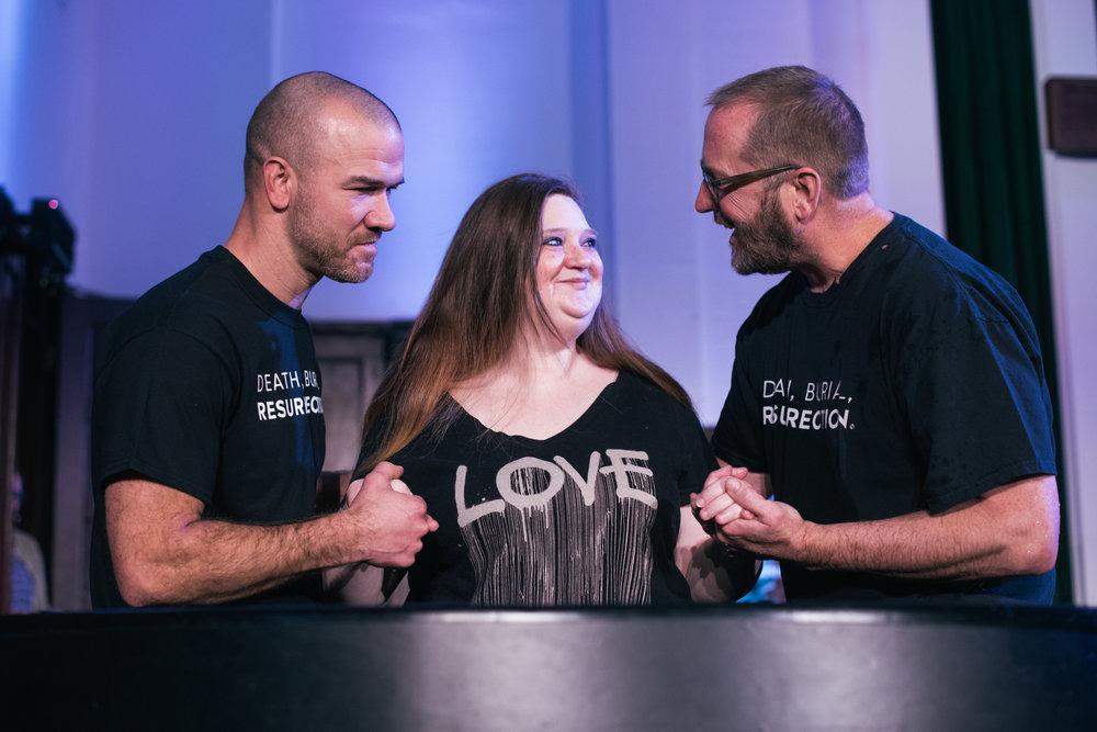 baptisms-1-8-17-35.jpg