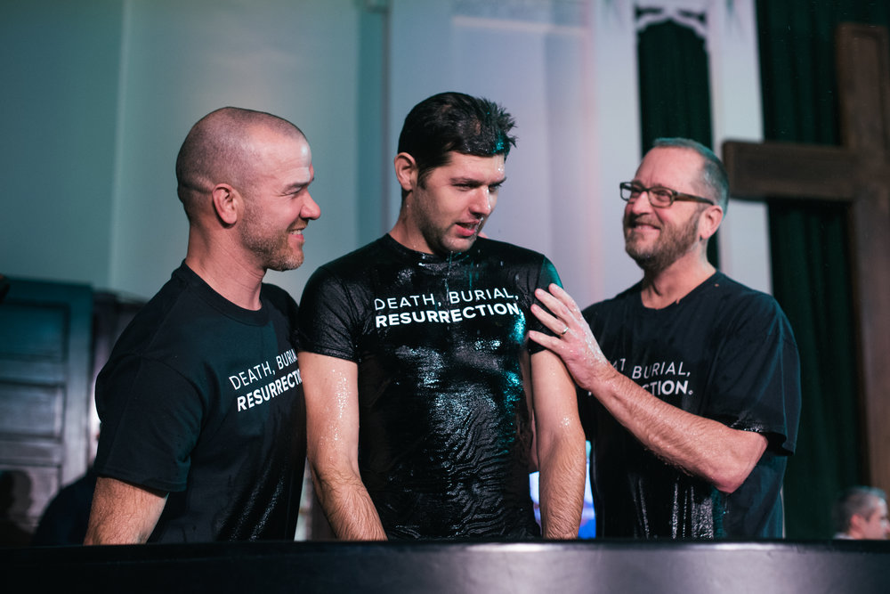 baptisms-1-8-17-40.jpg