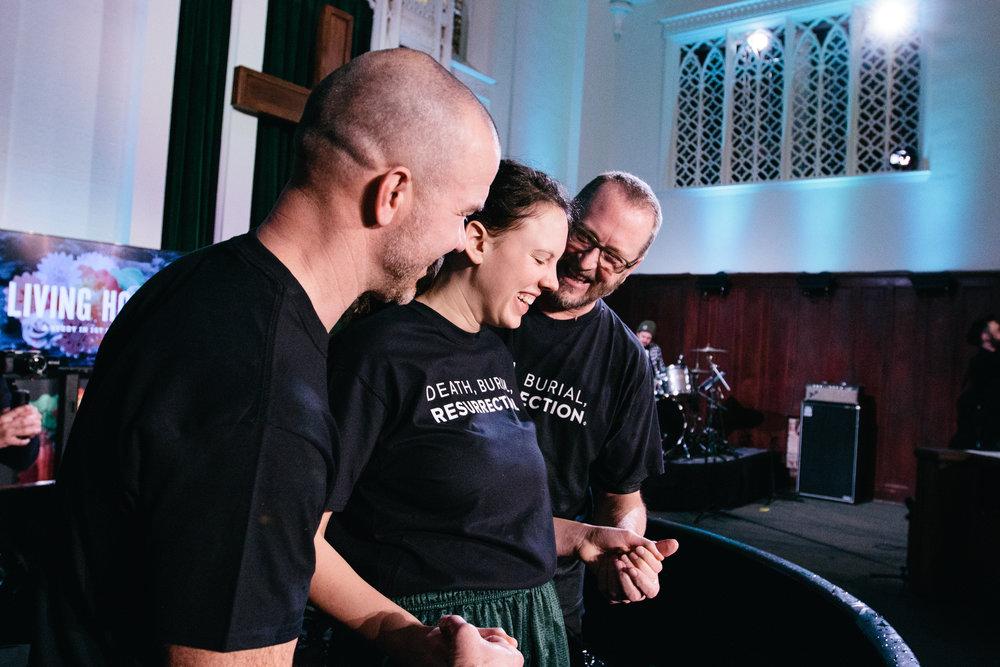 baptisms-1-8-17-42.jpg