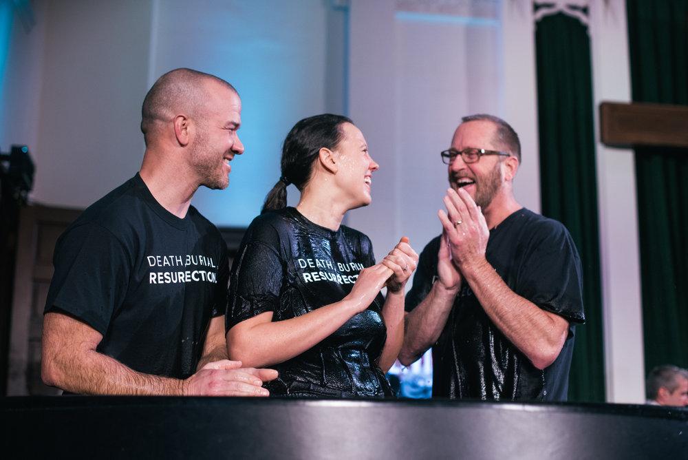 baptisms-1-8-17-43.jpg