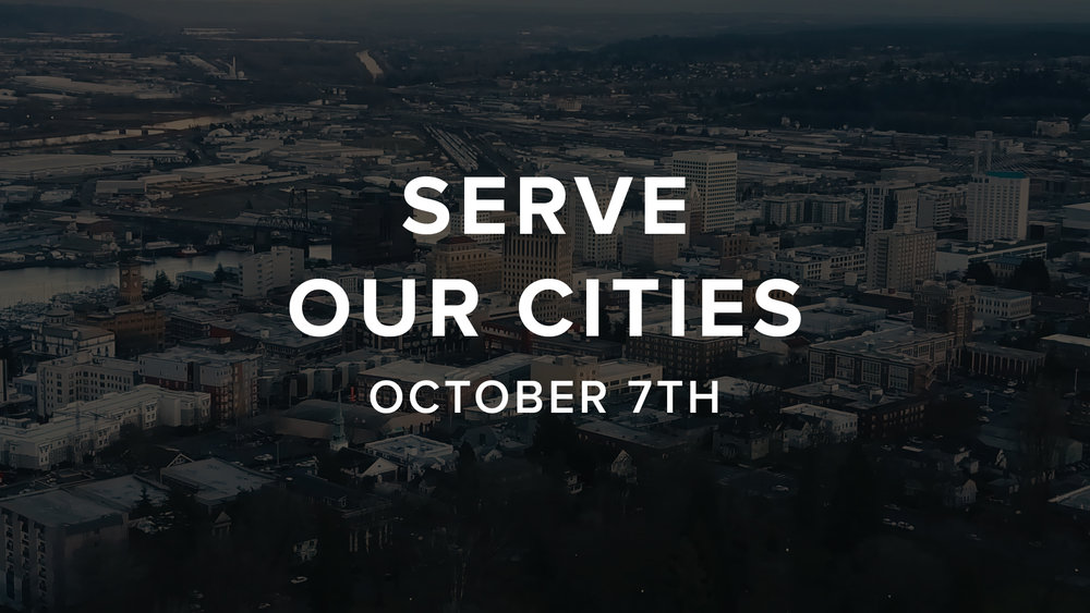 serve-our-cities-tab.jpg