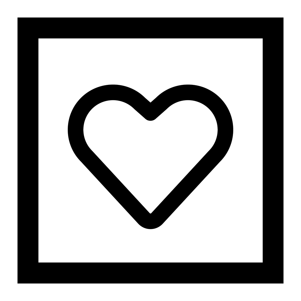 Love-DM-Icon-Black.png