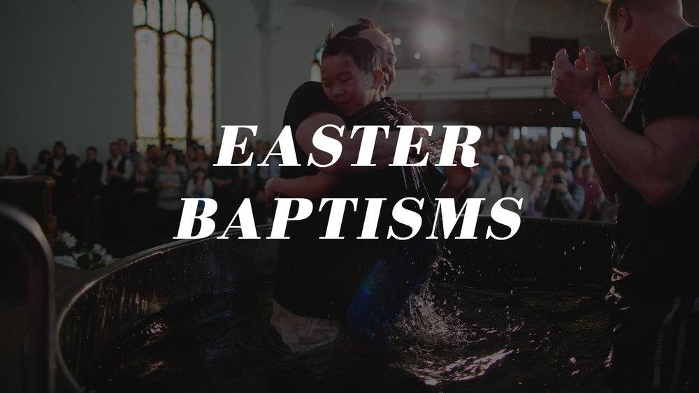 EASTER BAPTISM SUB.jpg