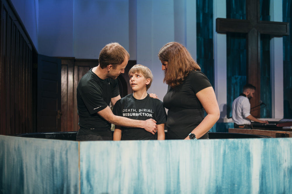 Baptisms_Easter18_01.jpg