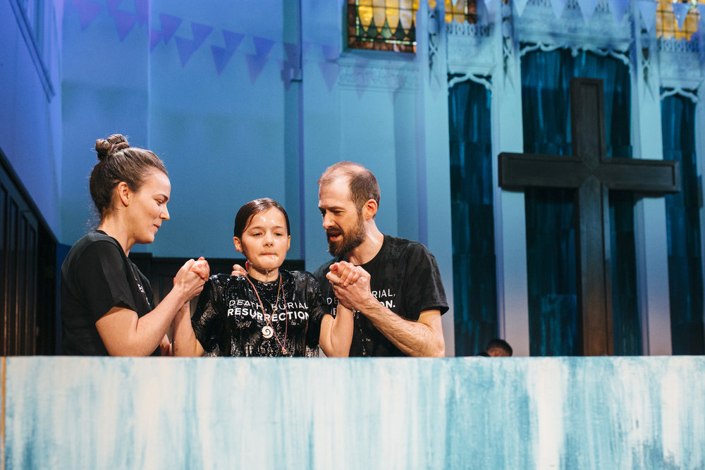 Baptisms_Easter18_07.jpg