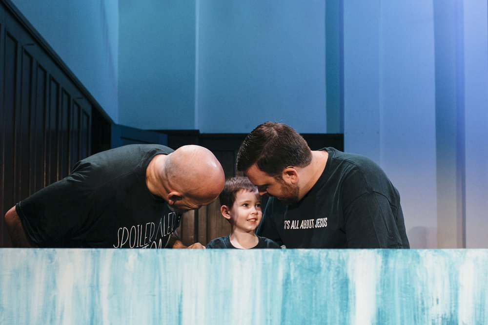 Baptisms_Easter18_11.jpg