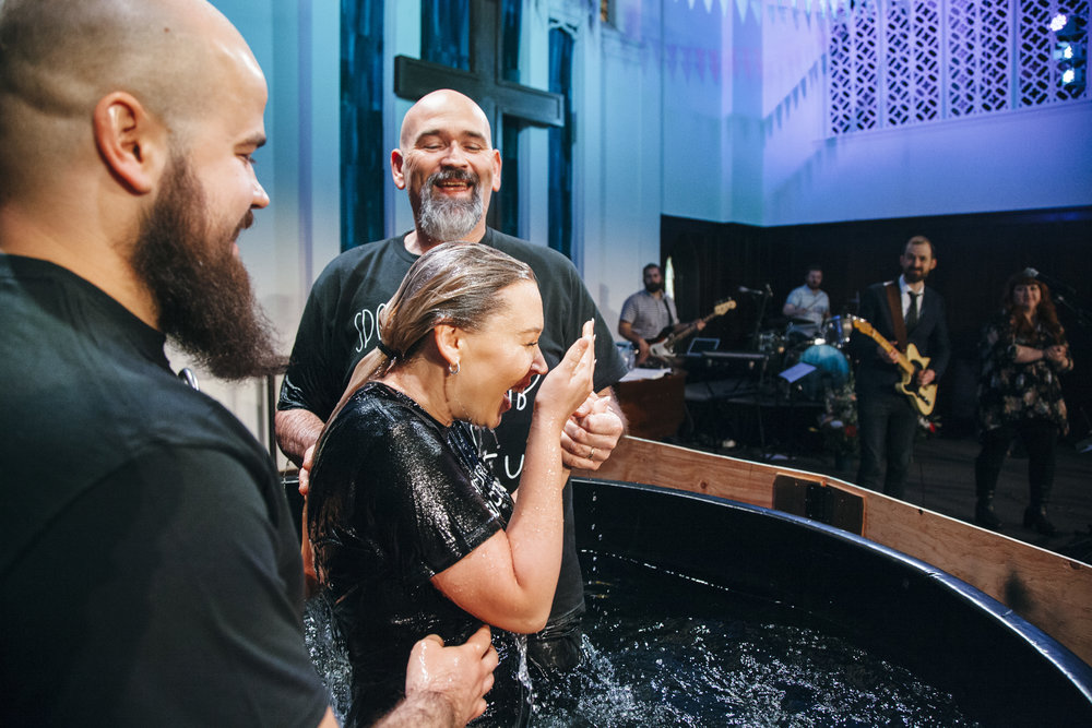 Baptisms_Easter18_15.jpg