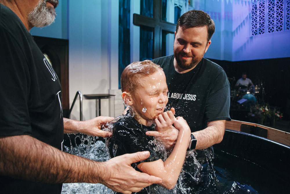 Baptisms_Easter18_17.jpg