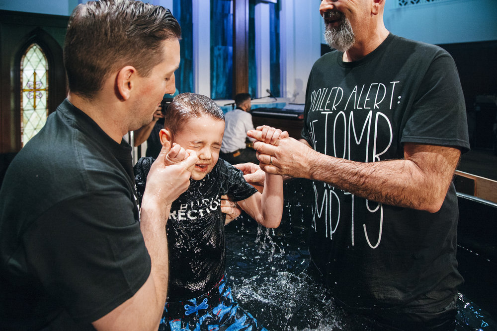 Baptisms_Easter18_19.jpg