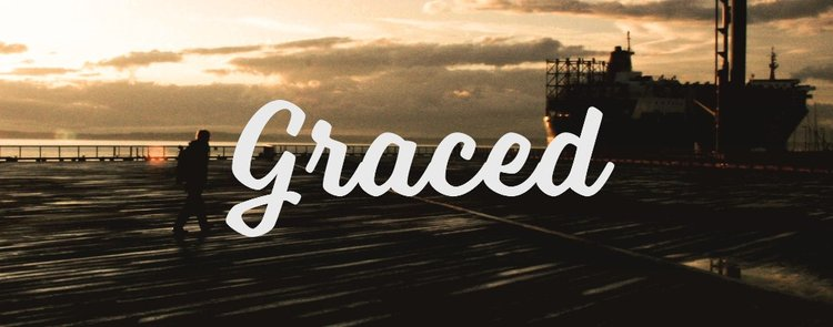 graced+.jpg