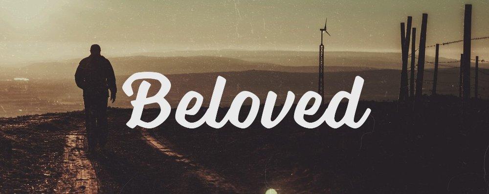 Beloved.jpg