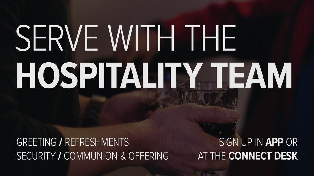 Serve - Hospitality - Slide - Summer - 2018.jpg