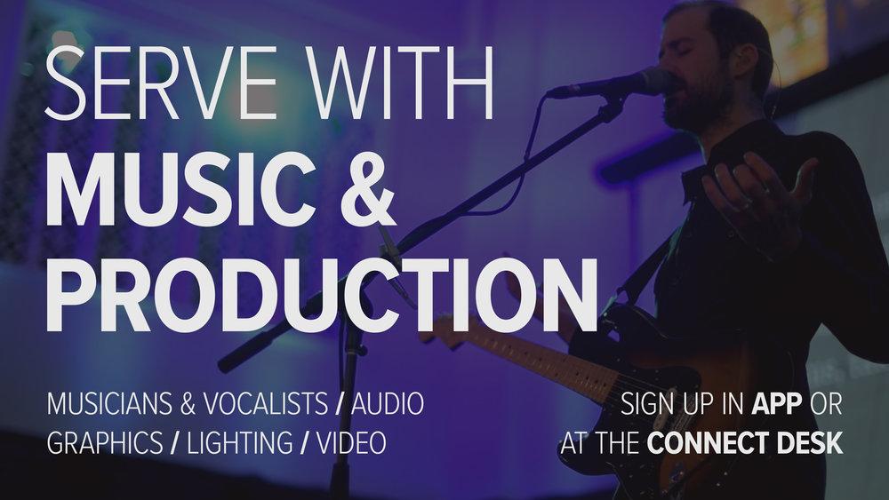 Serve - Music & Production - Slide - 2018.jpg