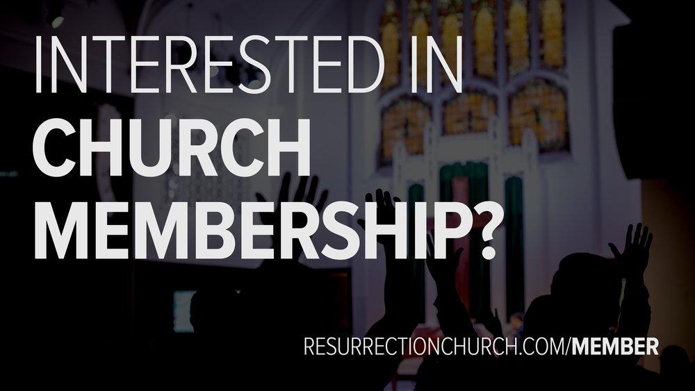 Membership? - Slide - 2018.jpg