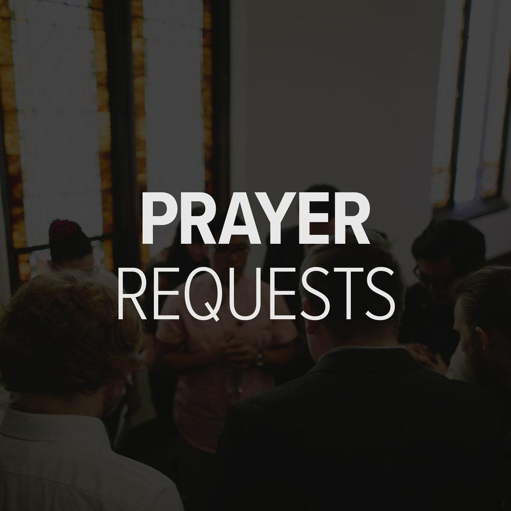 prayer-requests.jpg