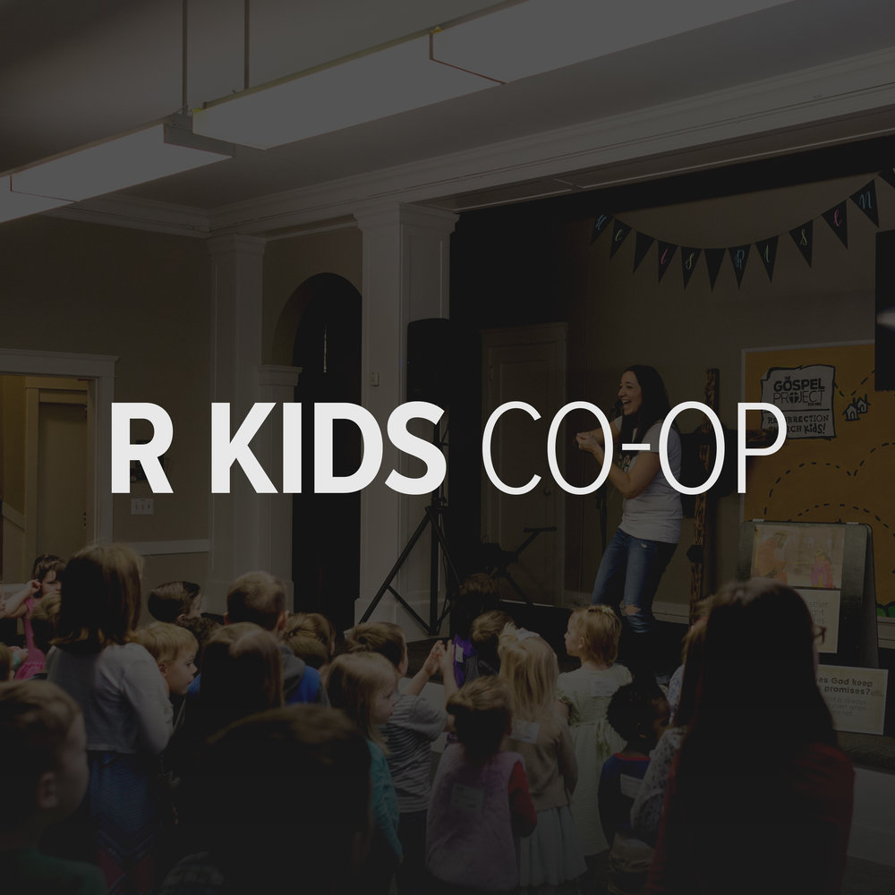 R Kids Co-Op - 2018.jpg