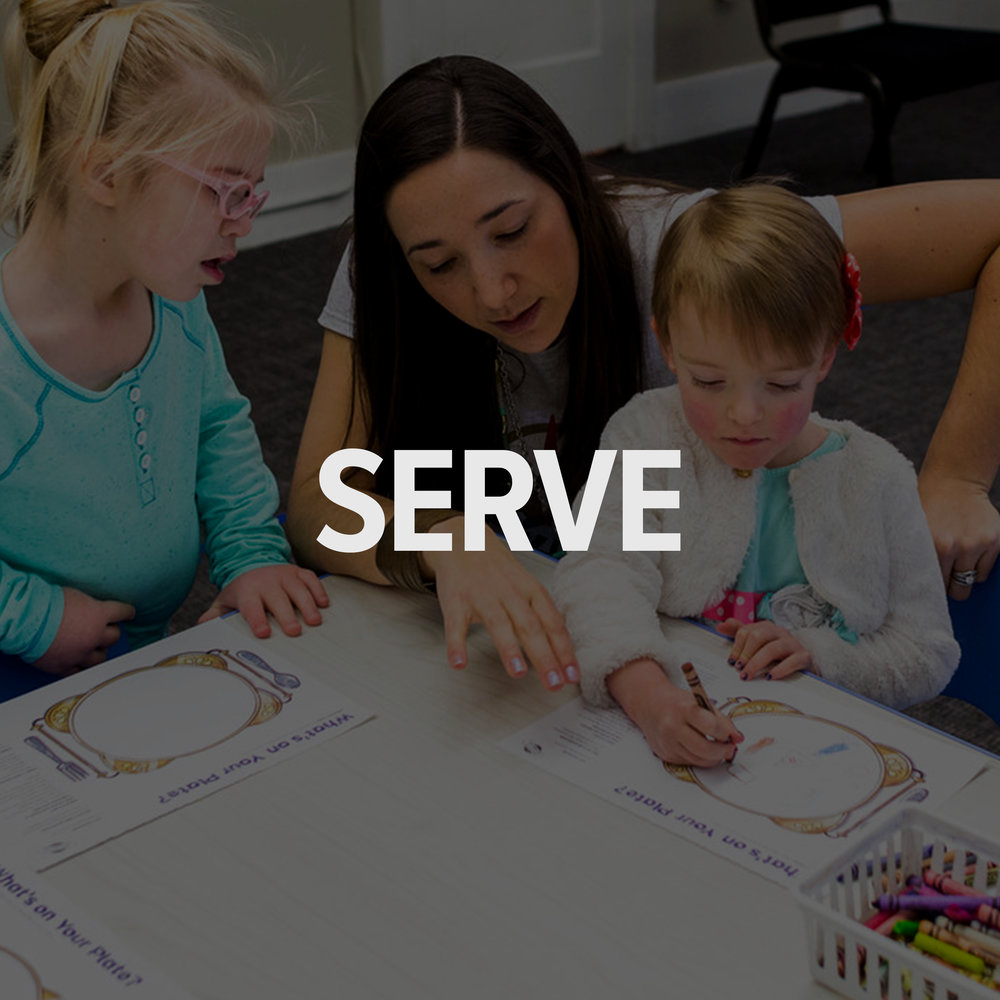 Serve - 2018.jpg