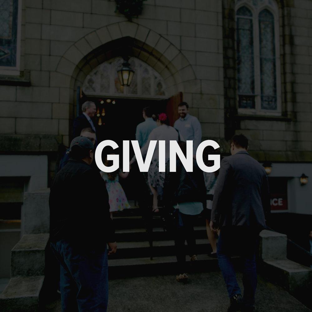 Giving - 2018.jpg