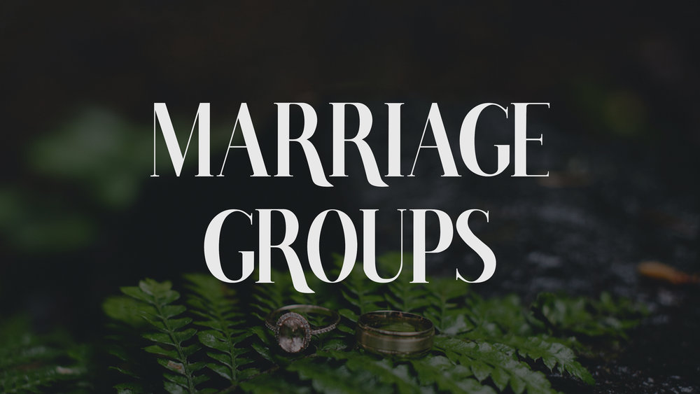 marriage-groups-centered.jpg