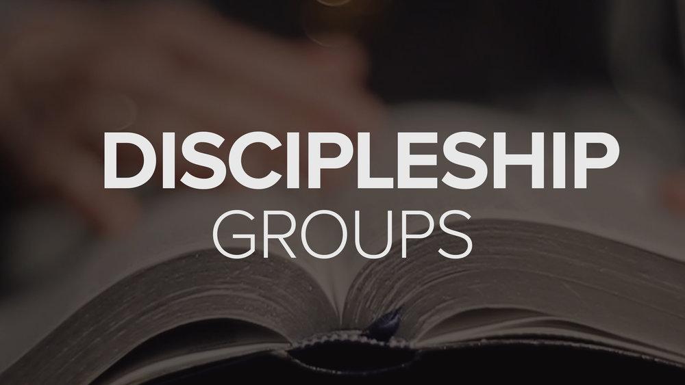 Discipleship-Groups-Generic-Wide.jpg