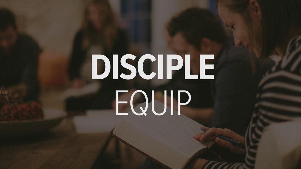 Disciple-Equip-Generic-Wide.jpg