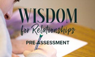 pre-assessment.jpg