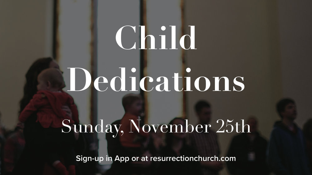 Child Dedications.001.jpeg