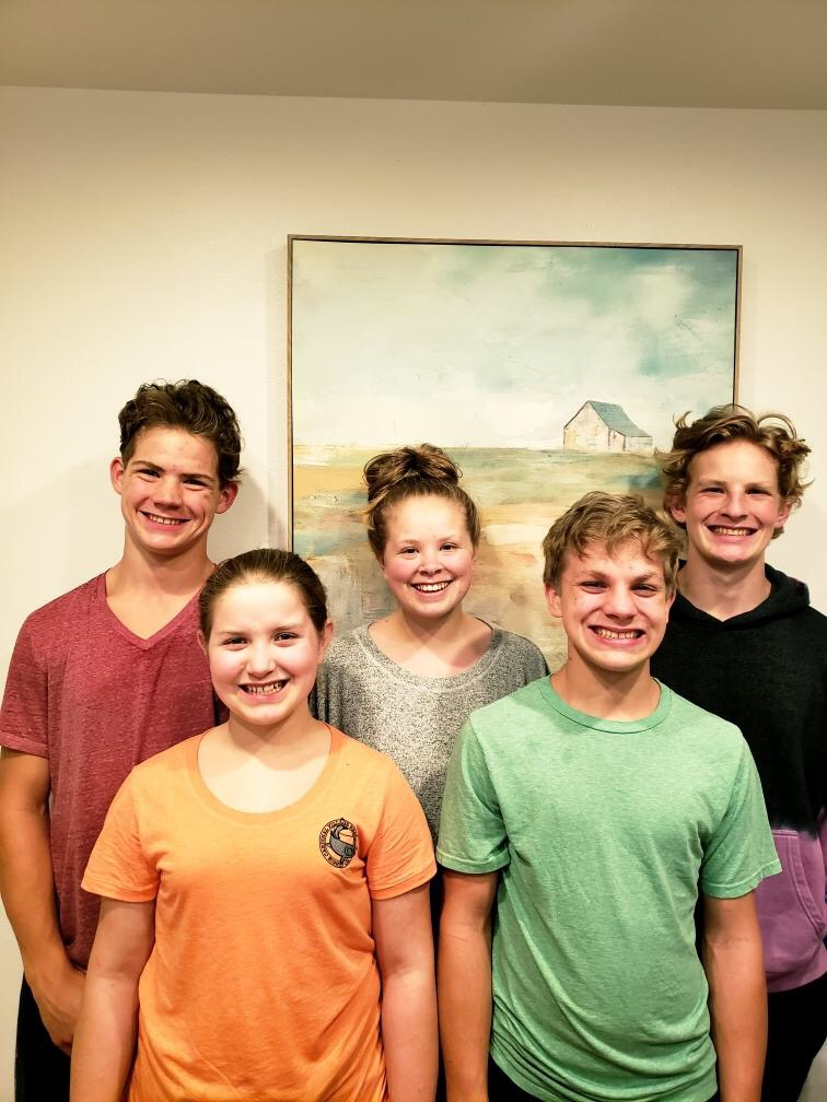 Cameron Family Siblings.jpg