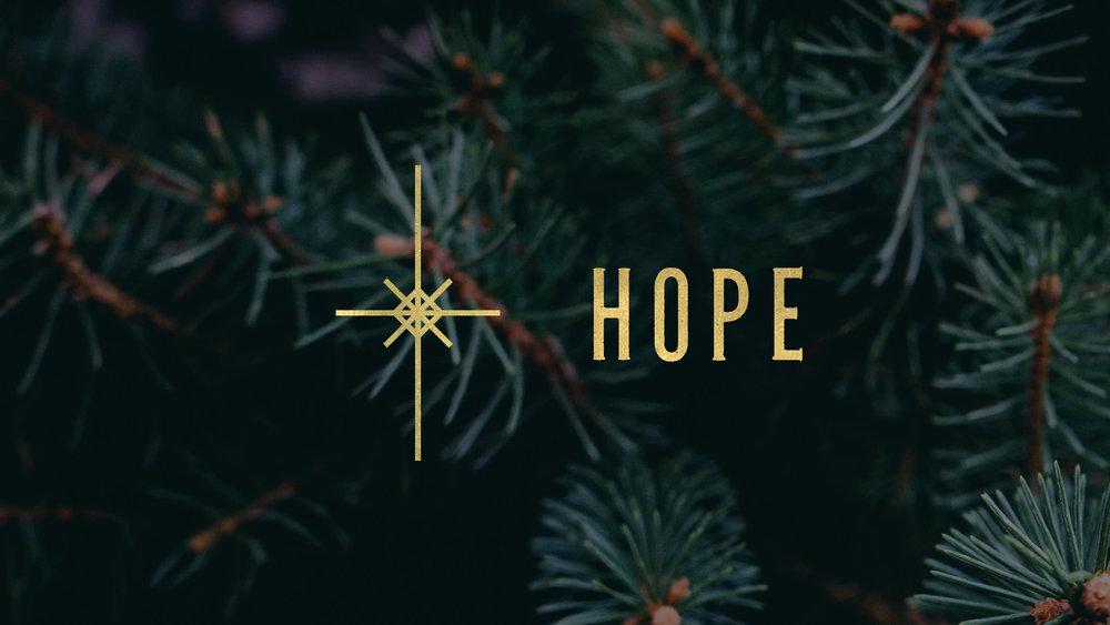 hope-16x9-blank.jpg