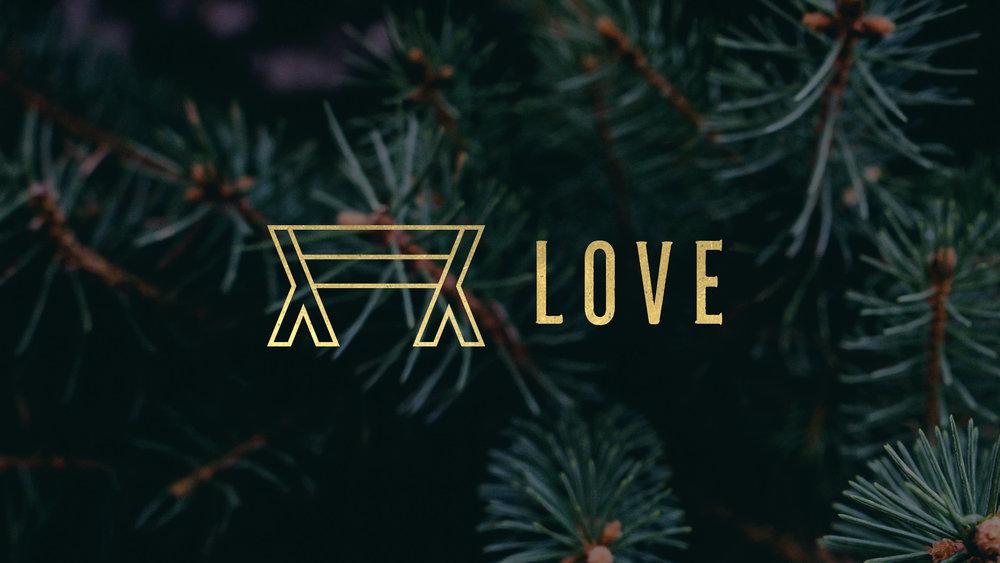 love-16x9-blank.jpg