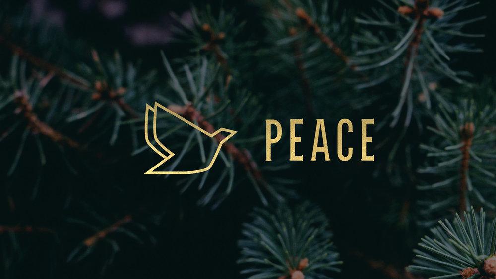 peace-16x9-blank.jpg