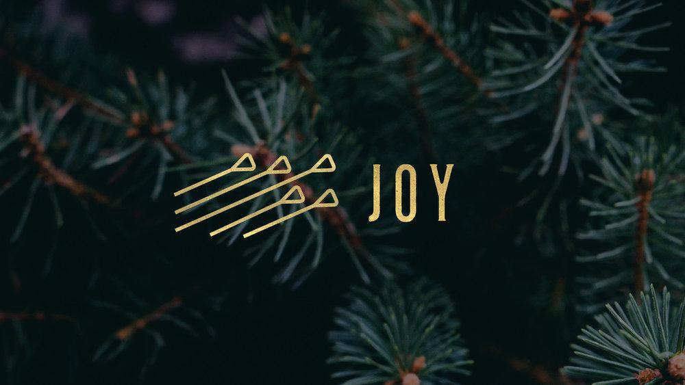 joy-16x9-blank.jpg