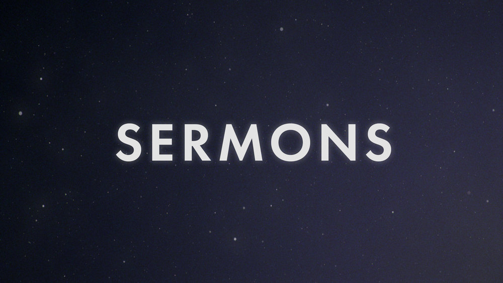 sermon-sent-thumb.jpg