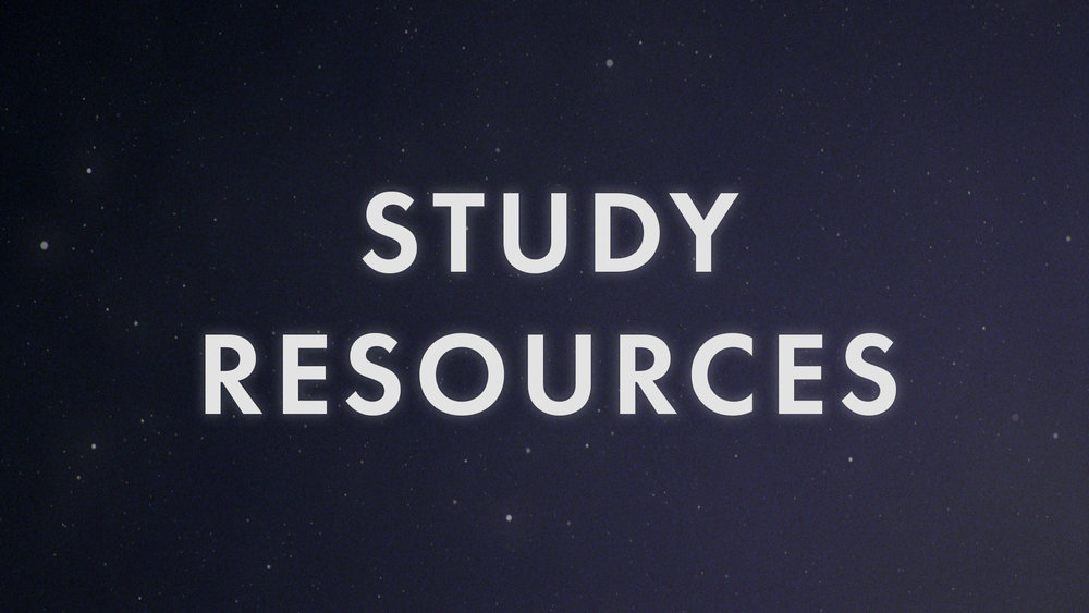 study-resources-sent-thumb.jpg